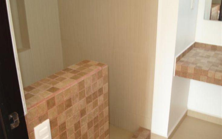 Foto de casa en venta en, lomas de zompantle, cuernavaca, morelos, 1188857 no 11