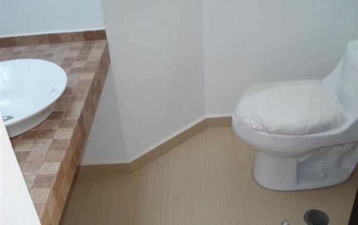 Foto de casa en venta en, lomas de zompantle, cuernavaca, morelos, 1188857 no 12