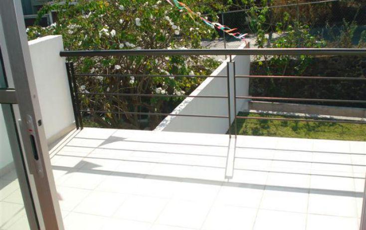 Foto de casa en venta en, lomas de zompantle, cuernavaca, morelos, 1188857 no 14