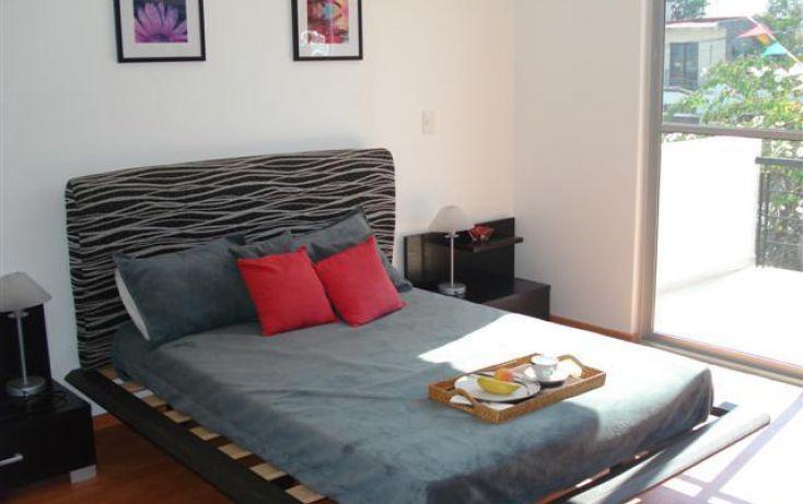 Foto de casa en venta en, lomas de zompantle, cuernavaca, morelos, 1188857 no 15