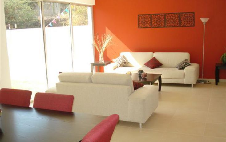 Foto de casa en renta en, lomas de zompantle, cuernavaca, morelos, 1188861 no 03