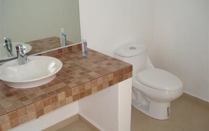 Foto de casa en renta en, lomas de zompantle, cuernavaca, morelos, 1188861 no 06