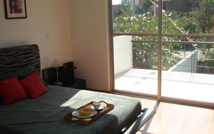 Foto de casa en renta en, lomas de zompantle, cuernavaca, morelos, 1188861 no 13