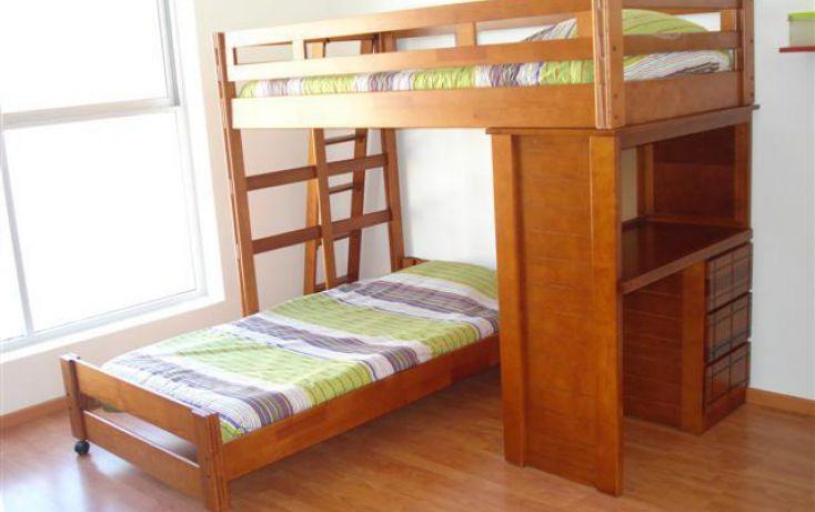Foto de casa en renta en, lomas de zompantle, cuernavaca, morelos, 1188861 no 16