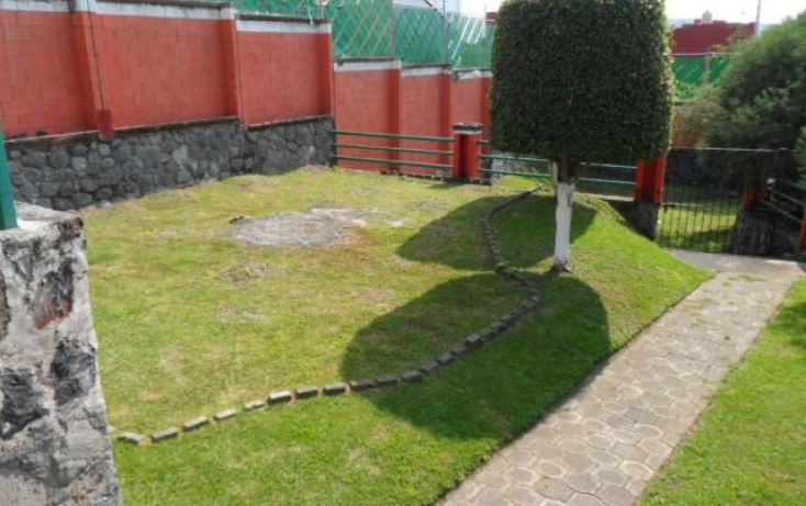 Foto de casa en condominio en venta en, lomas de zompantle, cuernavaca, morelos, 1188873 no 02