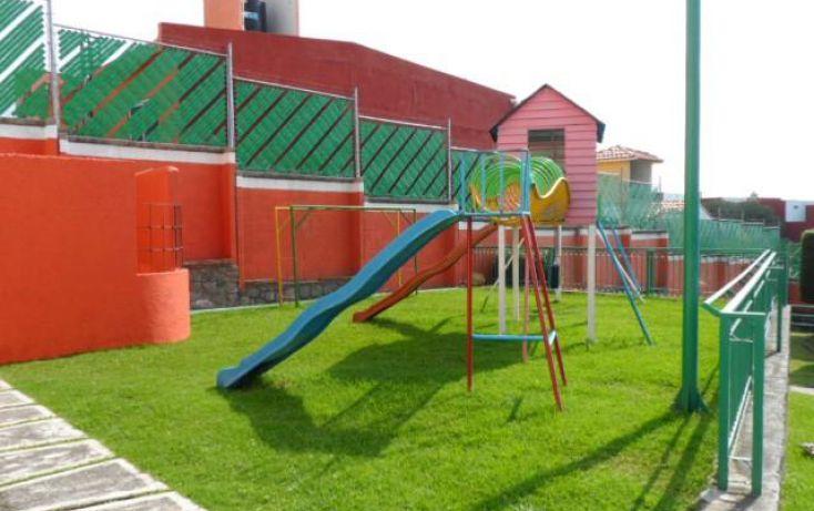 Foto de casa en condominio en venta en, lomas de zompantle, cuernavaca, morelos, 1188873 no 03