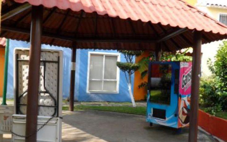 Foto de casa en condominio en venta en, lomas de zompantle, cuernavaca, morelos, 1188873 no 05