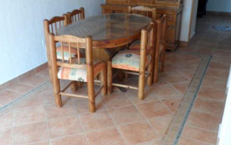 Foto de casa en condominio en venta en, lomas de zompantle, cuernavaca, morelos, 1188873 no 06