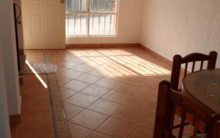 Foto de casa en condominio en venta en, lomas de zompantle, cuernavaca, morelos, 1188873 no 07
