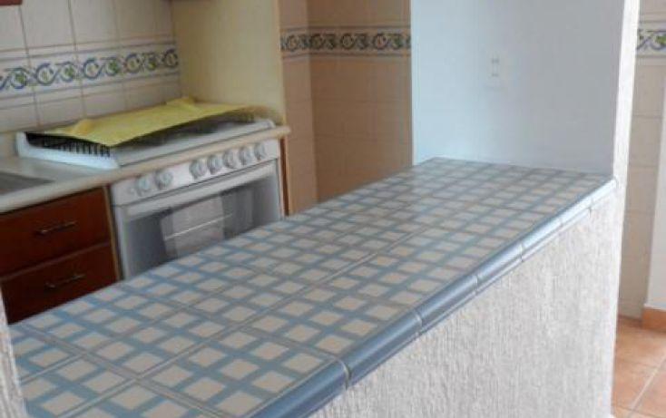 Foto de casa en condominio en venta en, lomas de zompantle, cuernavaca, morelos, 1188873 no 08