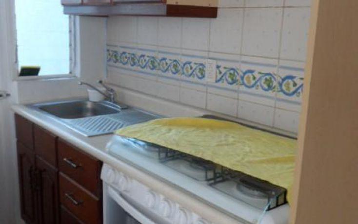 Foto de casa en condominio en venta en, lomas de zompantle, cuernavaca, morelos, 1188873 no 09