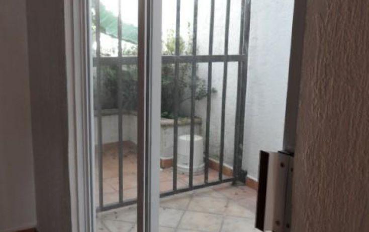Foto de casa en condominio en venta en, lomas de zompantle, cuernavaca, morelos, 1188873 no 10