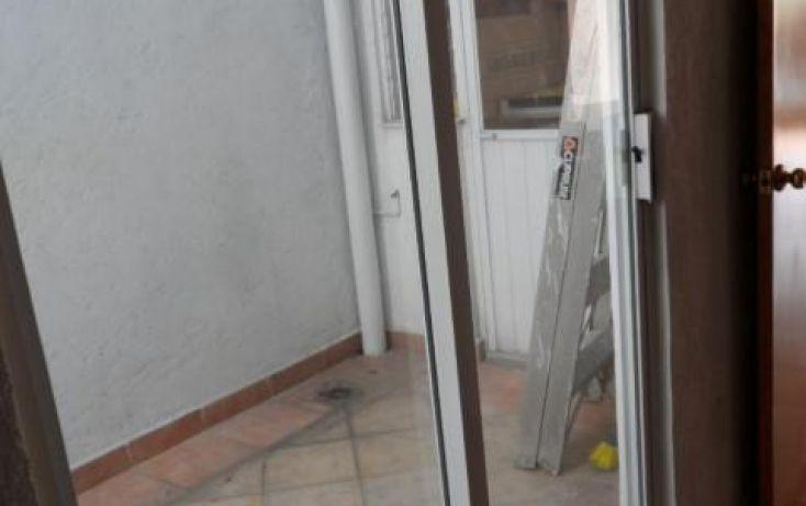 Foto de casa en condominio en venta en, lomas de zompantle, cuernavaca, morelos, 1188873 no 11