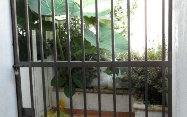 Foto de casa en condominio en venta en, lomas de zompantle, cuernavaca, morelos, 1188873 no 12