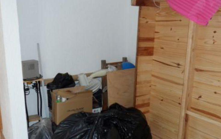 Foto de casa en condominio en venta en, lomas de zompantle, cuernavaca, morelos, 1188873 no 13