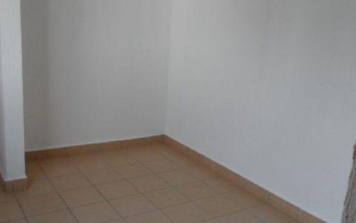 Foto de casa en condominio en venta en, lomas de zompantle, cuernavaca, morelos, 1188873 no 14