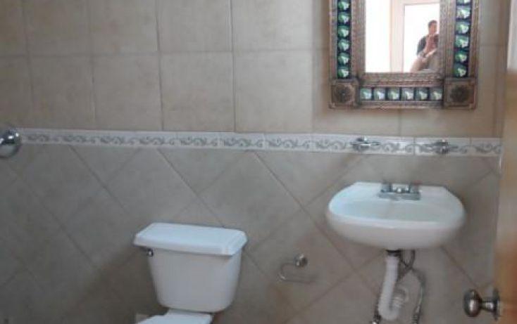 Foto de casa en condominio en venta en, lomas de zompantle, cuernavaca, morelos, 1188873 no 15