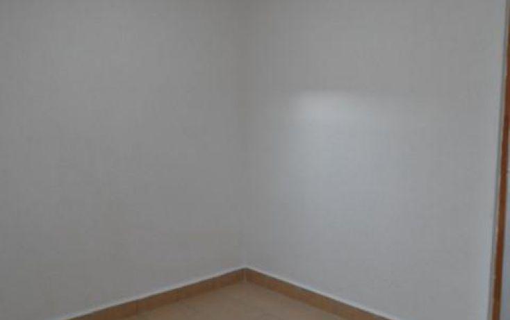 Foto de casa en condominio en venta en, lomas de zompantle, cuernavaca, morelos, 1188873 no 16