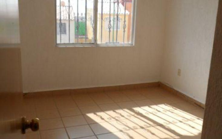 Foto de casa en condominio en venta en, lomas de zompantle, cuernavaca, morelos, 1188873 no 17
