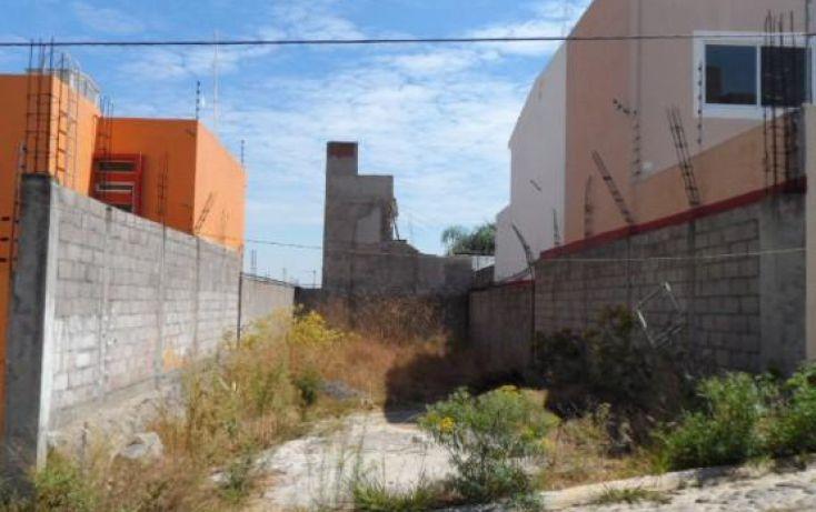 Foto de terreno habitacional en venta en, lomas de zompantle, cuernavaca, morelos, 1200215 no 01