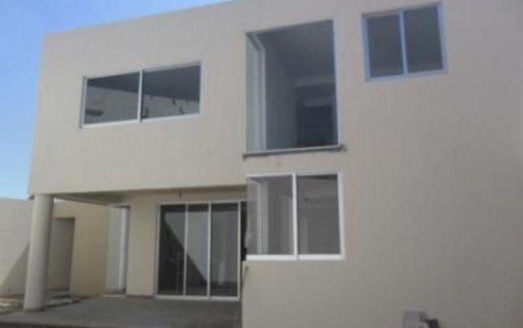 Foto de casa en condominio en venta en, lomas de zompantle, cuernavaca, morelos, 1210397 no 01