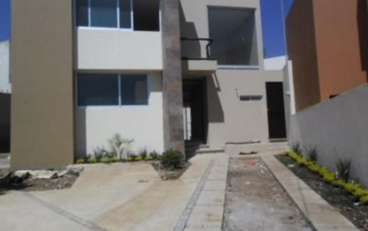 Foto de casa en condominio en venta en, lomas de zompantle, cuernavaca, morelos, 1210397 no 02