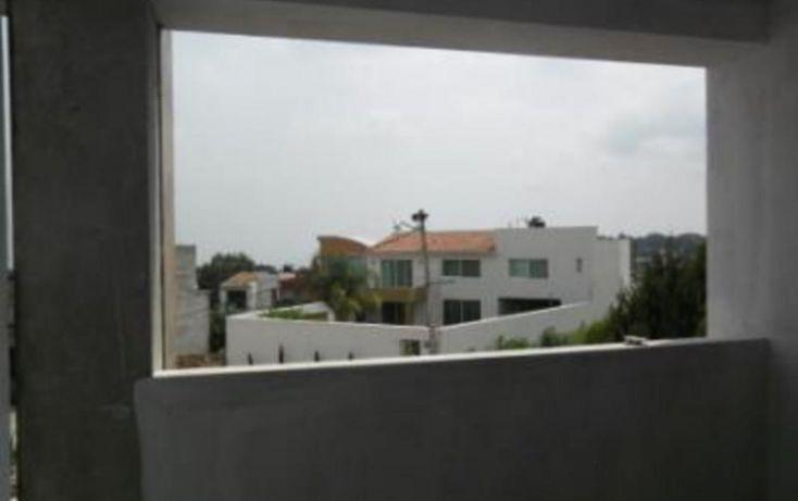 Foto de casa en condominio en venta en, lomas de zompantle, cuernavaca, morelos, 1210397 no 03