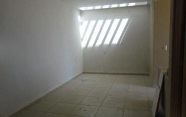 Foto de casa en condominio en venta en, lomas de zompantle, cuernavaca, morelos, 1210397 no 04