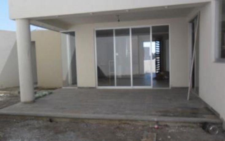 Foto de casa en condominio en venta en, lomas de zompantle, cuernavaca, morelos, 1210397 no 05