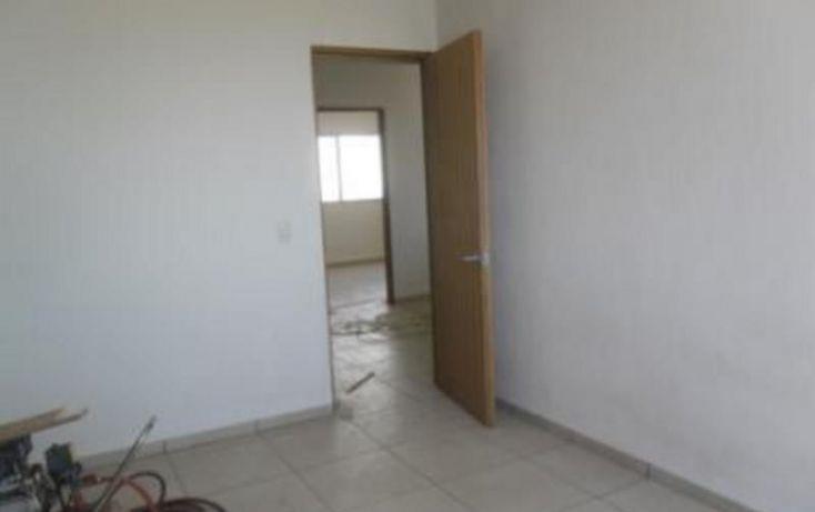 Foto de casa en condominio en venta en, lomas de zompantle, cuernavaca, morelos, 1210397 no 06