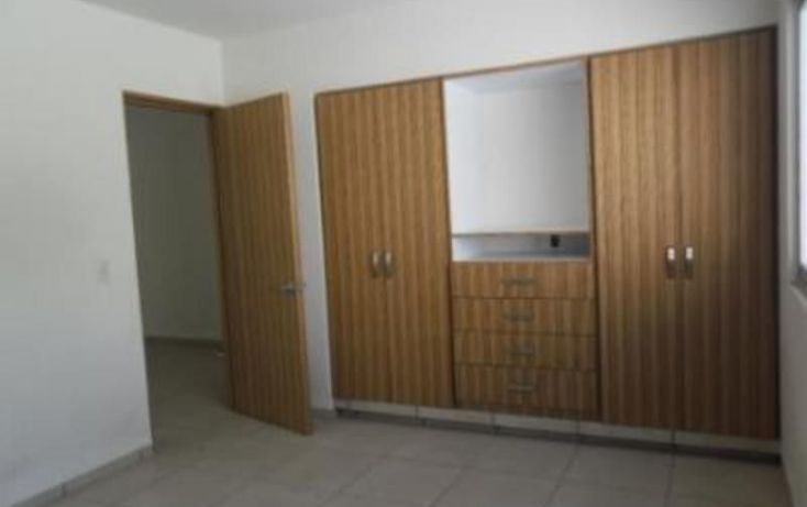Foto de casa en condominio en venta en, lomas de zompantle, cuernavaca, morelos, 1210397 no 07