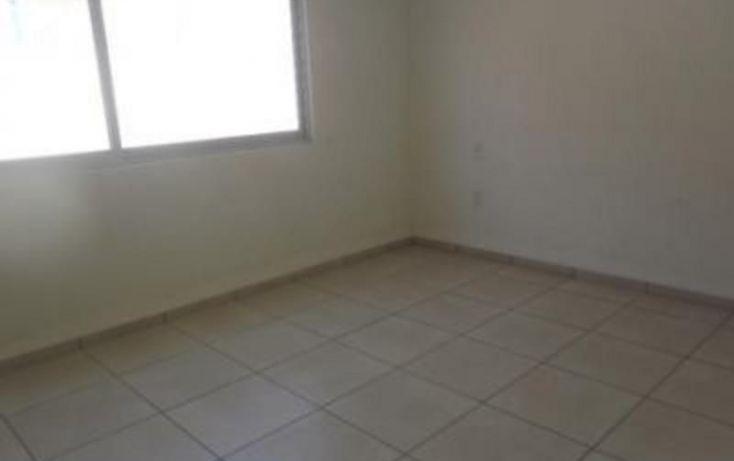 Foto de casa en condominio en venta en, lomas de zompantle, cuernavaca, morelos, 1210397 no 08