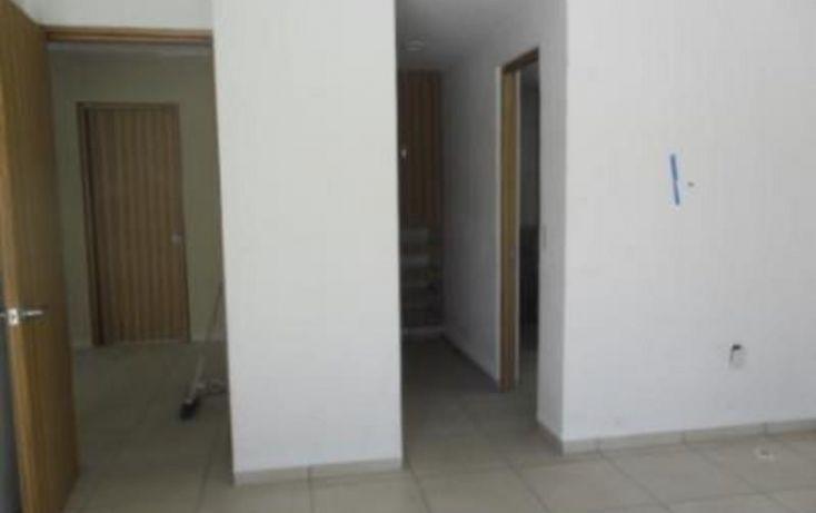 Foto de casa en condominio en venta en, lomas de zompantle, cuernavaca, morelos, 1210397 no 09
