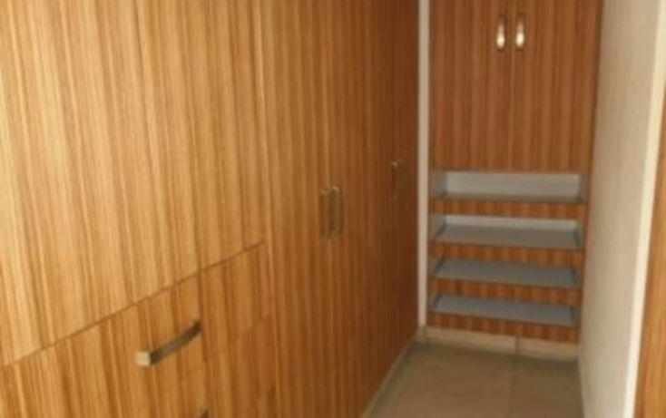 Foto de casa en condominio en venta en, lomas de zompantle, cuernavaca, morelos, 1210397 no 10