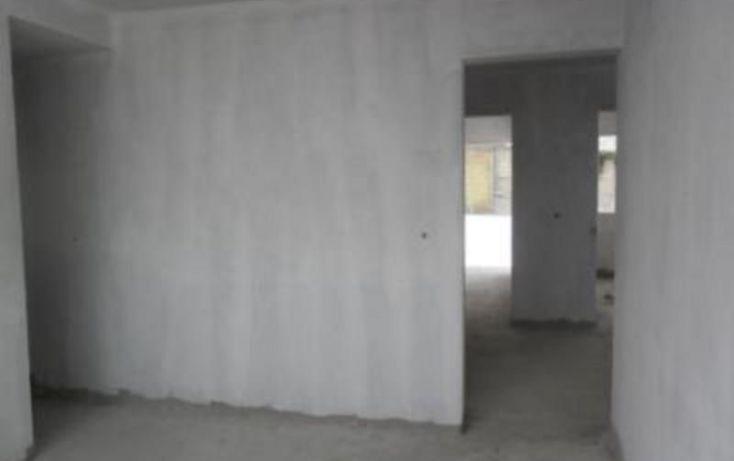 Foto de casa en condominio en venta en, lomas de zompantle, cuernavaca, morelos, 1210397 no 11