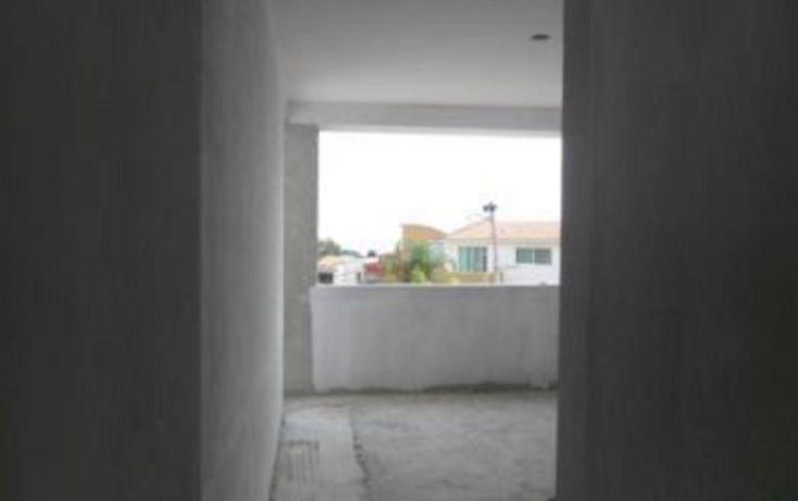 Foto de casa en condominio en venta en, lomas de zompantle, cuernavaca, morelos, 1210397 no 12