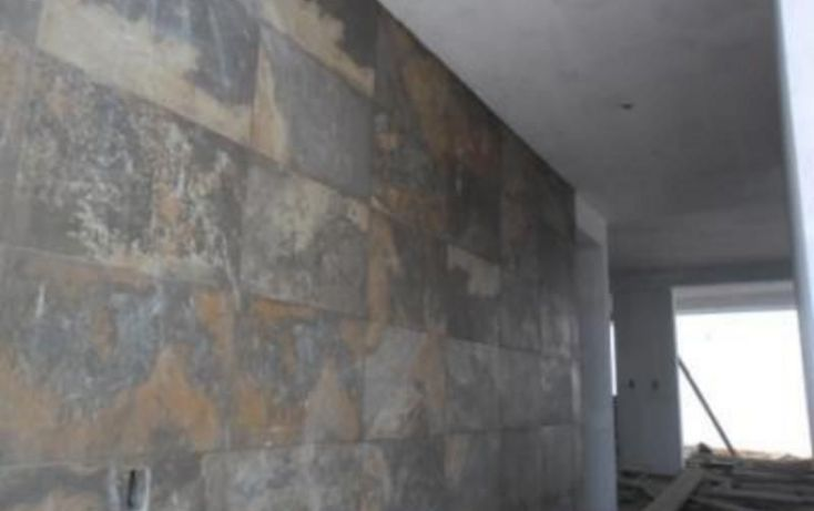 Foto de casa en condominio en venta en, lomas de zompantle, cuernavaca, morelos, 1210397 no 13