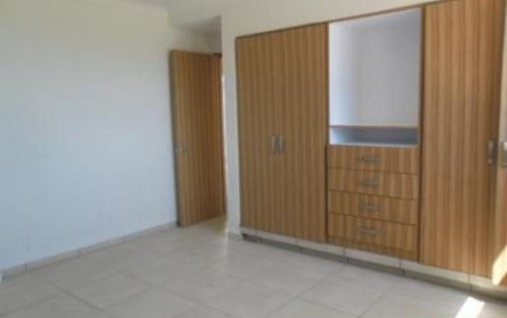Foto de casa en condominio en venta en, lomas de zompantle, cuernavaca, morelos, 1210397 no 14