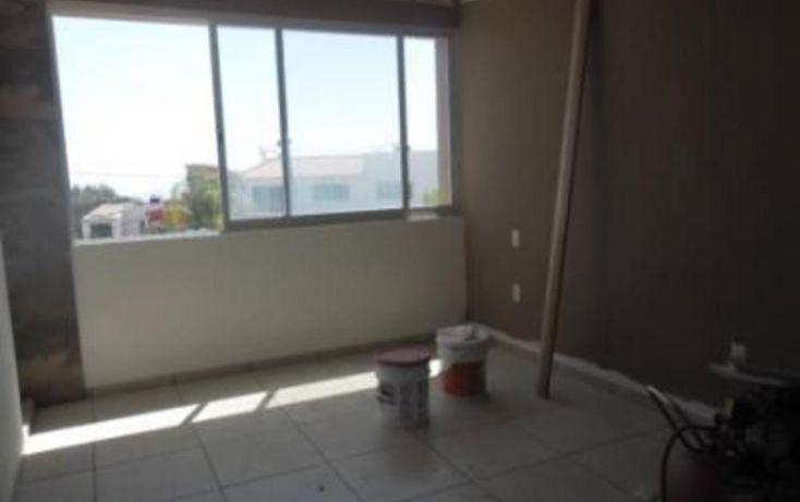 Foto de casa en condominio en venta en, lomas de zompantle, cuernavaca, morelos, 1210397 no 15