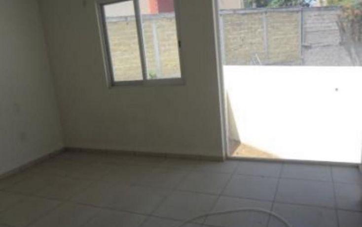 Foto de casa en condominio en venta en, lomas de zompantle, cuernavaca, morelos, 1210397 no 16