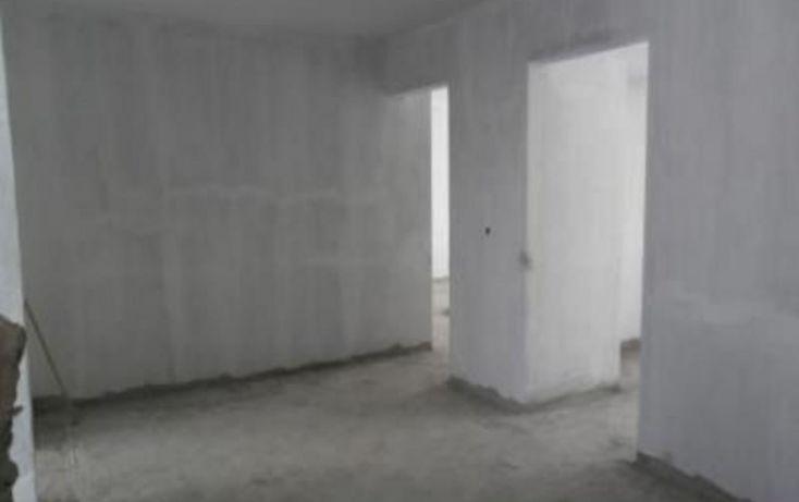 Foto de casa en condominio en venta en, lomas de zompantle, cuernavaca, morelos, 1210397 no 17