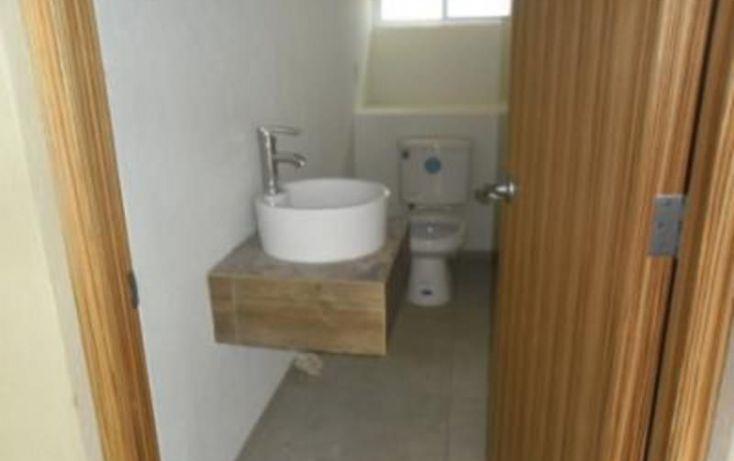 Foto de casa en condominio en venta en, lomas de zompantle, cuernavaca, morelos, 1210397 no 18