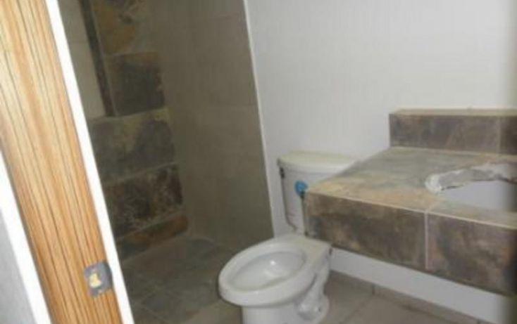 Foto de casa en condominio en venta en, lomas de zompantle, cuernavaca, morelos, 1210397 no 19