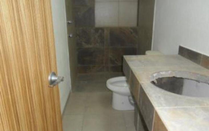 Foto de casa en condominio en venta en, lomas de zompantle, cuernavaca, morelos, 1210397 no 20