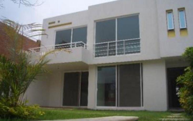 Foto de casa en condominio en venta en, lomas de zompantle, cuernavaca, morelos, 1210415 no 01