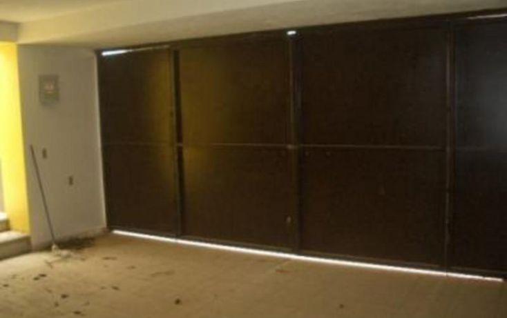 Foto de casa en condominio en venta en, lomas de zompantle, cuernavaca, morelos, 1210415 no 04