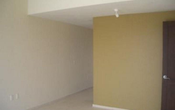 Foto de casa en condominio en venta en, lomas de zompantle, cuernavaca, morelos, 1210415 no 05