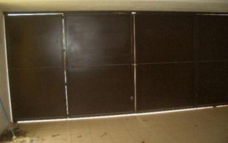 Foto de casa en condominio en venta en, lomas de zompantle, cuernavaca, morelos, 1210415 no 06