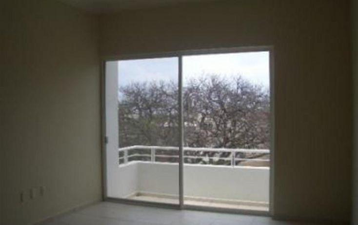 Foto de casa en condominio en venta en, lomas de zompantle, cuernavaca, morelos, 1210415 no 07