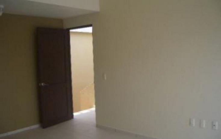 Foto de casa en condominio en venta en, lomas de zompantle, cuernavaca, morelos, 1210415 no 08